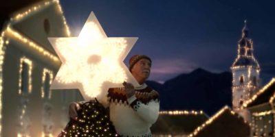 Bauli-Natale c