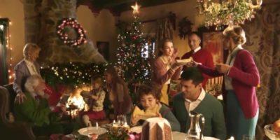 Bauli-Natale h