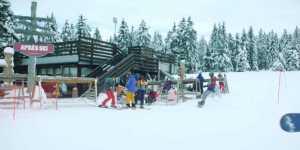ICS - wintersport b