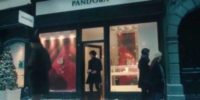 Pandora-Christmas c
