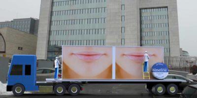 Vaseline-Lips b