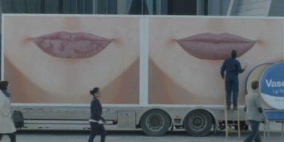 Vaseline-Lips h