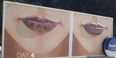 Vaseline-Lips k