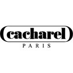 cacharel