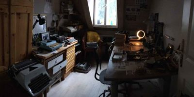 production designer art director slovenia croatia lithuania estonia latvia mamart production design company maja moravec