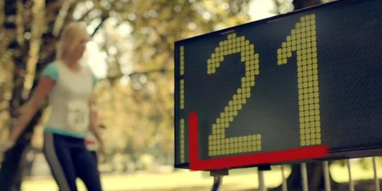 loterija slovenije - 50 years