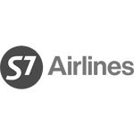s7-airlines