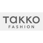 takko-fassion