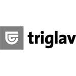 zavarovalnica-triglav
