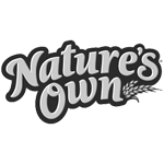 Natures own