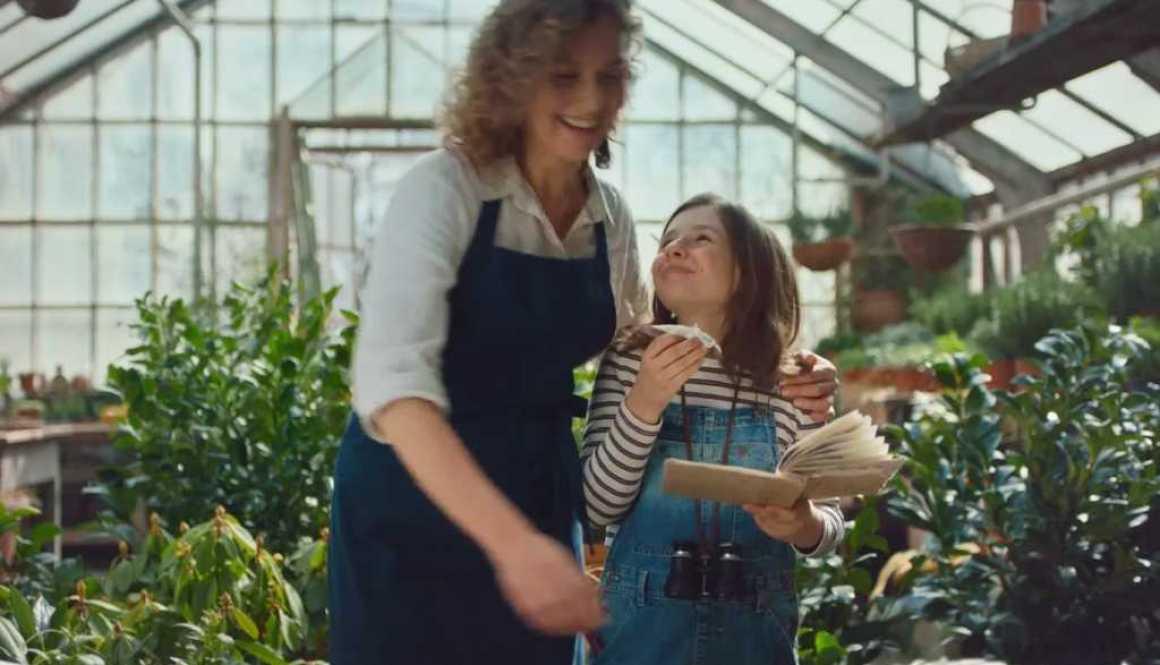 Philadelphia-Greenhouse i