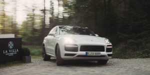 Porsche-SUV2 h
