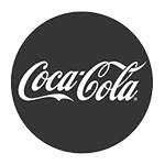 cocal cola