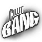 cilit-bang