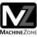 machine-zone