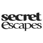 secret-escapes