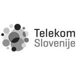 telekom-slovenije