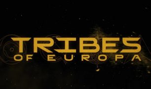 Tribes of Europe